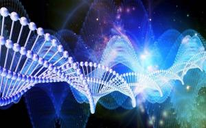 Kỹ thuật chỉnh sửa gen