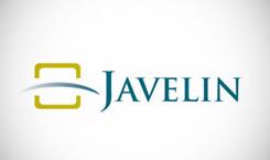 Mẫu Logo Javelin.