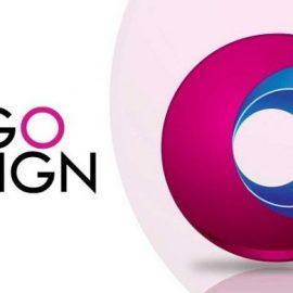 Top 10 mẫu logo ấn tượng được thiết kế cho công ty công nghệ sinh học