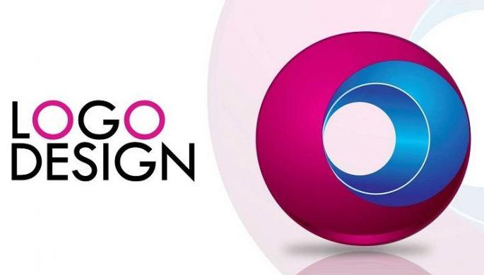 Top 10 mẫu logo ấn tượng được thiết kế cho công ty sinh học
