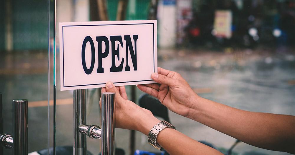 Các bước mở đại lý phân bón - cửa hàng phân bón