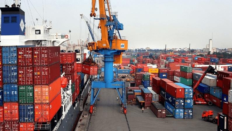 MSDS đối với người xuất khẩu