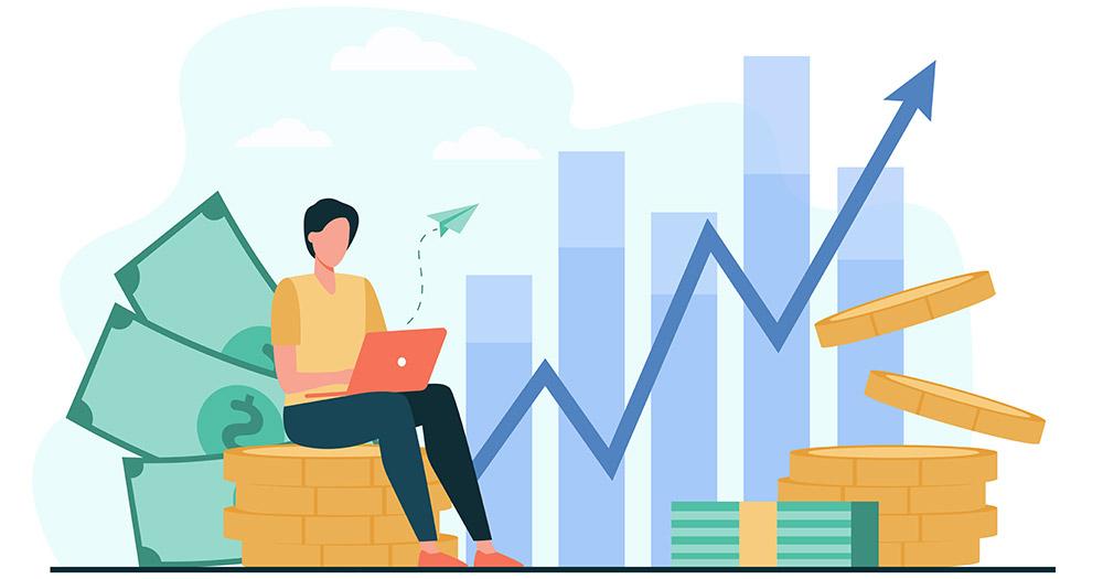 Tính toán nguồn vốn để mở đại lý phân bón chủ động và hiệu quả hơn